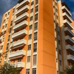 Oneri condominiali e solidarietà passiva dei comproprietari