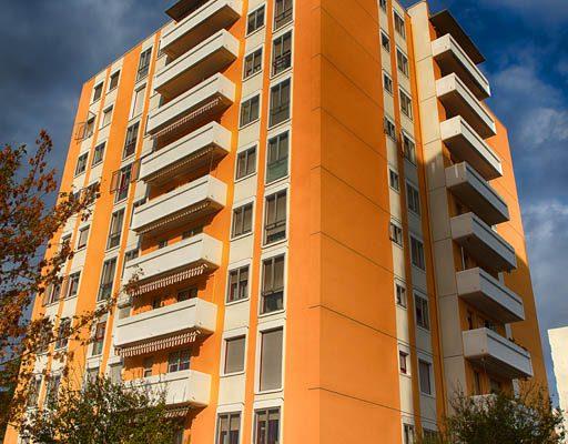 Oneri condominiali e solidariet passiva dei comproprietari for Riforma condominio