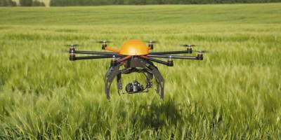 agricoltura di precisione3