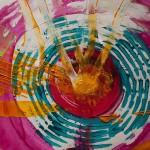Cromoterapia e i benefici dei colori dell'arcobaleno sul nostro corpo