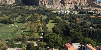 villa-airoldi-golf-club