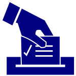 Politica – L'alternativa che non cerchi
