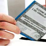 Elezioni amministrative – Quaranta consiglieri in cerca di regolamento