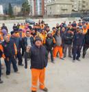 Qual è oggi il ruolo del sindacato?