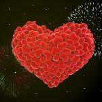 San Valentino : consigli per gli innamorati… di libri