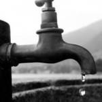 Servizio idrico: troppi ritardi nell'applicazione della legge regionale