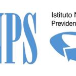 INPS: debiti di qualsiasi titolo – avviso bonario e avviso di addebito