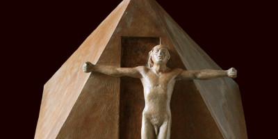 Salvatore Rizzuti, Piramide