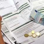 Sicilia – Una pioggia di cartelle esattoriali per un patrimonio di 10 miliardi di euro