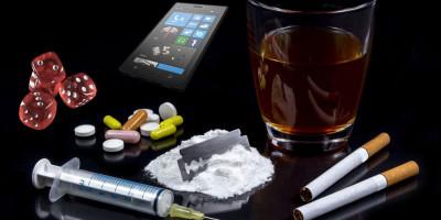 dipendenze-patologiche