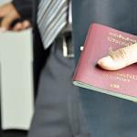 Legge regionale sul turismo