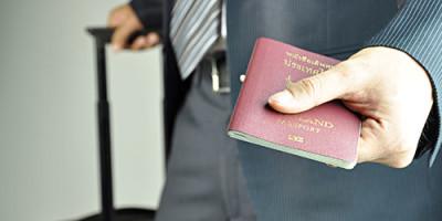 diritti del turista