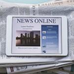 Libertà di stampa a mezzo internet e tutela cautelare civilistica