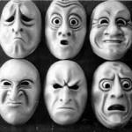 Teatrali, plateali, suggestionabili…in una parola Istrionici
