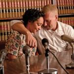 Loving e Un tirchio quasi perfetto…questa settimana al cinema