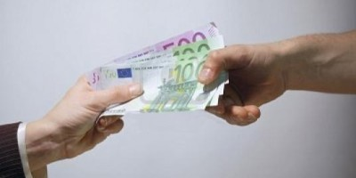 quietanza-di-pagamento
