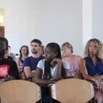 Fenomeno migratorio in Sicilia: chi sono i nuovi cittadini?