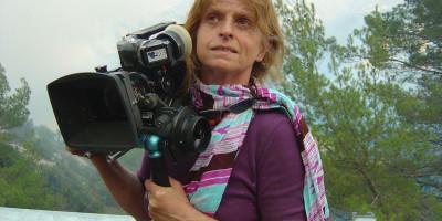 sur-le-tournage-de-Ca-brule-Maia-Films