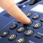 Telefonia: disservizi a danno degli utenti, lesione dei diritti, risarcimento del danno