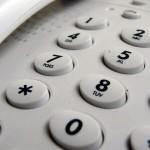 Fatturazione telefonia fissa