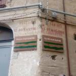 Intolleranza razzista a Ballarò