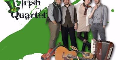 Irish Quartet