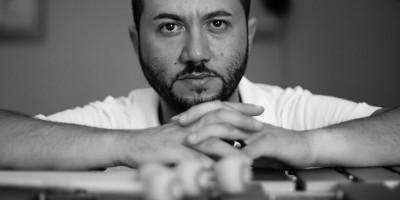 Giuseppe-Mazzamuto