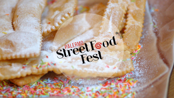 PalermoStreetFoodFest