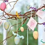 Perché la Pasqua è soprattutto dei bambini!