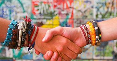 consulta per la pace