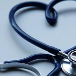 Sanità: Garantire il diritto alla salute