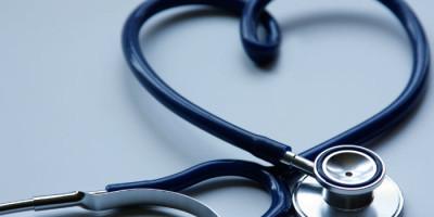 diritto-alla-salute