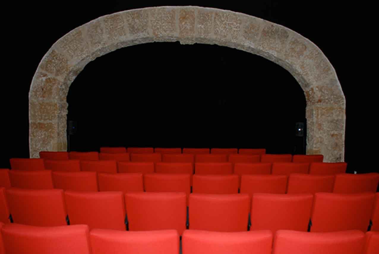 Teatro-delle-Balate-