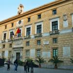 """Palazzo delle Aquile, """"Rien ne va plus"""" ed ora sotto a chi tocca alla Regione"""