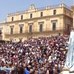 La Pasqua in Sicilia è dentro i siciliani