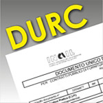 Durc: ditte individuali e professionisti senza dipendenti