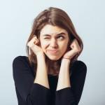 La tutela contro le immissioni rumorose nell'ambito del processo civile