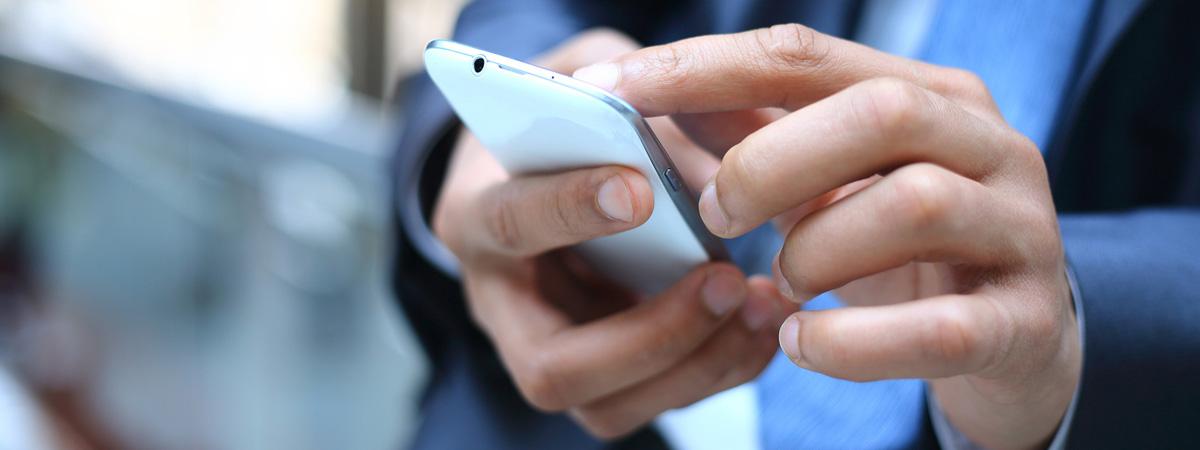 telefonia-mobile