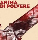 Anima di Polvere, il nuovo libro di Fabio Ceraulo