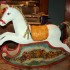 Il cavalluccio siciliano