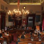 Elezioni amministrative, a Palermo un esercito di candidati alla ricerca del voto