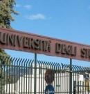 Università: il modello che oggi potrebbe davvero funzionare in Italia