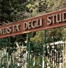 Università – Come ottenere risultati migliori