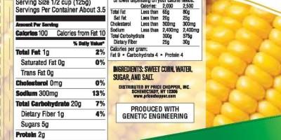 etichettatura-prodotti-alimentari