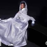 """Cosmopolita per """"Moda"""": Jackie Fortes, fashion designer e modella"""