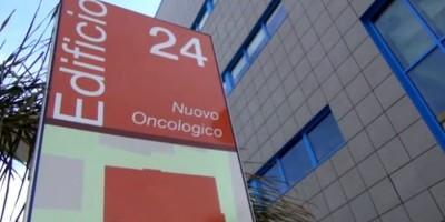 oncologico-civico