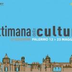 Al via la Settimana delle Culture
