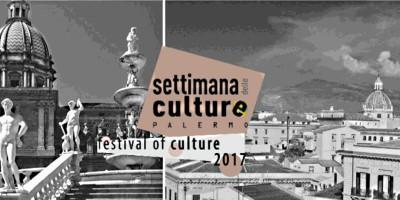 settimana_delle_culture_2017