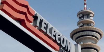 telecom-italia-