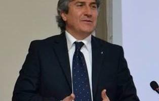 Piscitello
